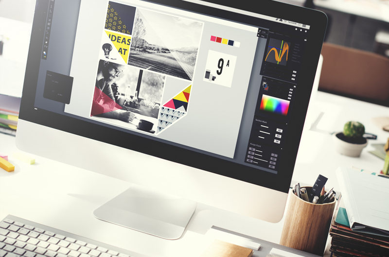 5 Things To Know While Choosing A Web Design Agency In Essex