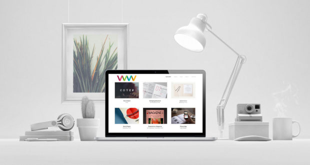Essential Features Of A Good Website