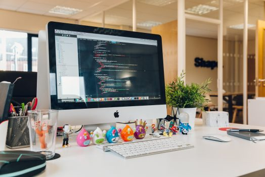 Crucial Factors To Consider When Website Designing And Developing